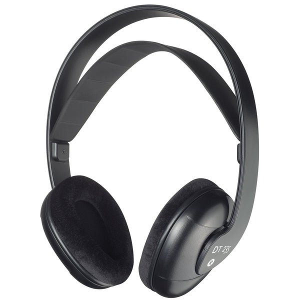 Beyerdynamic DT 235 Headphones - Black