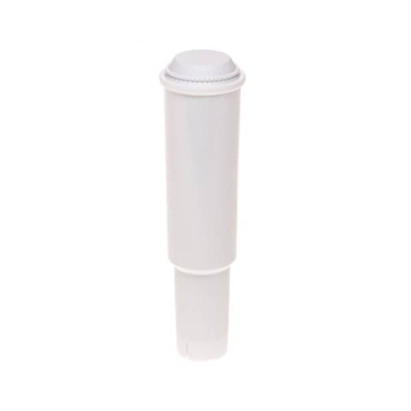 Jura 7520 Claris Water Care Cartridge