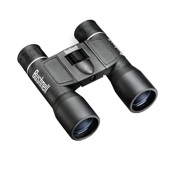 Bushnell Powerview 16x32 FRP Compact