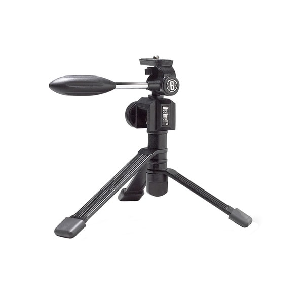 Bushnell Tripod/ Car Window Mount