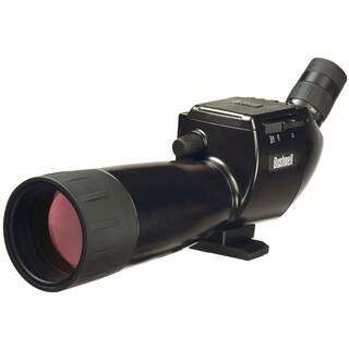 Bushnell Imageview 15-45x70mm 5 MP 2.5-inch LCD