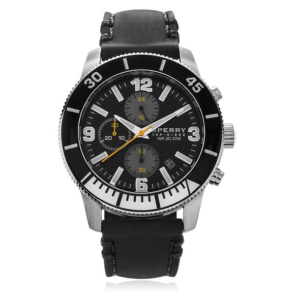 sperry s diver silicone 17398020