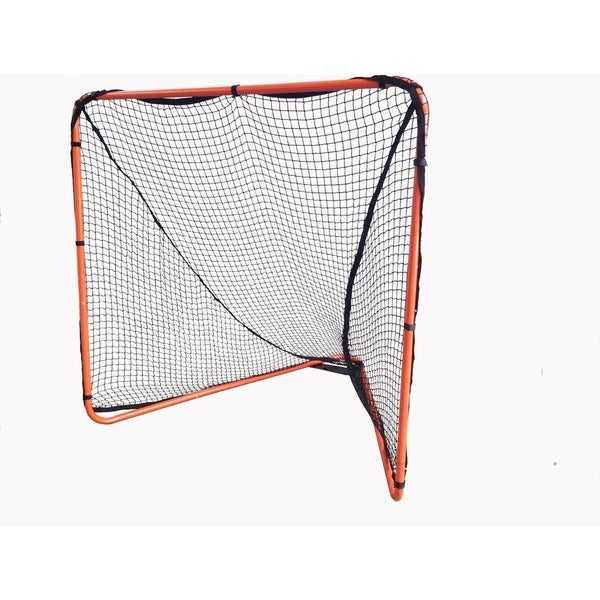 Lion Sports Lacrosse Goal Net