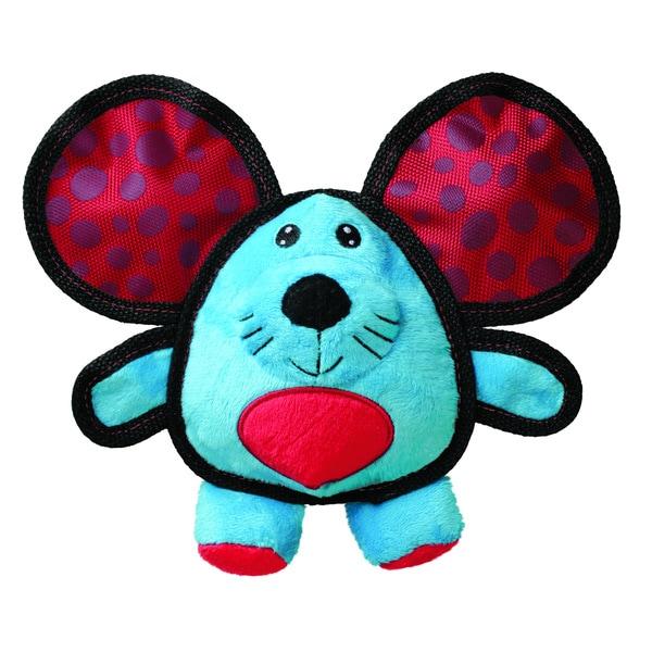 Kong Ballistic Ears Dog Toys