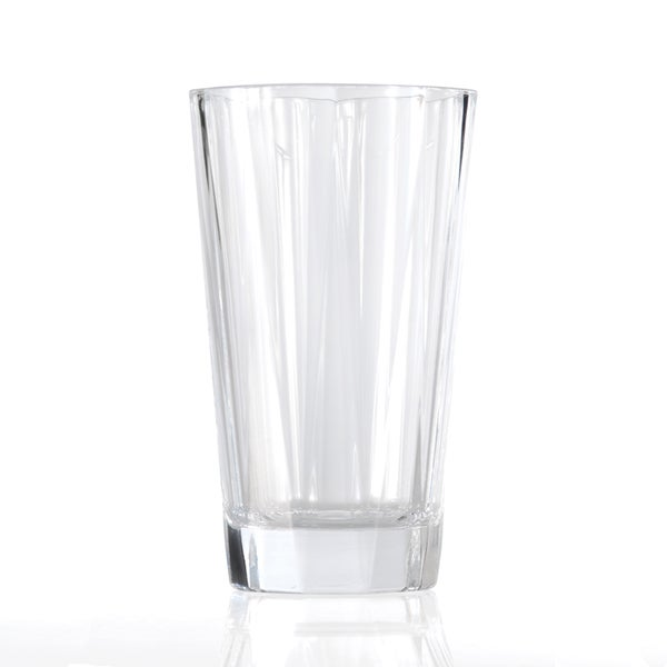 Club 16.9-ounce Tall Glass (Set of 6) 15667587