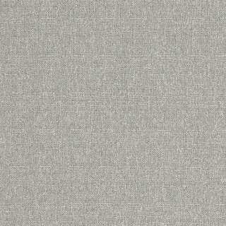 Blue-Grey Tweed Woven Upholstery Fabric by the Yard