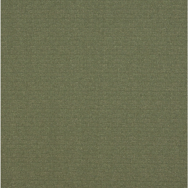 Green Tweed Woven Upholstery Fabric by the Yard