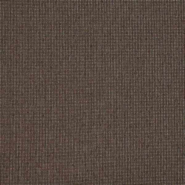 D002 Black Brown Heavy Duty Commercial Hospitality Upholstery Fabric by the Yard