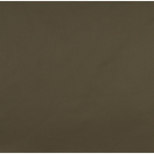 C521 Sage Green/ Solid Cotton Denim Twill Canvas Upholstery Fabric by the Yard