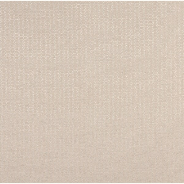 C472 Cream Textured Dots Upholstery Fabric by the Yard