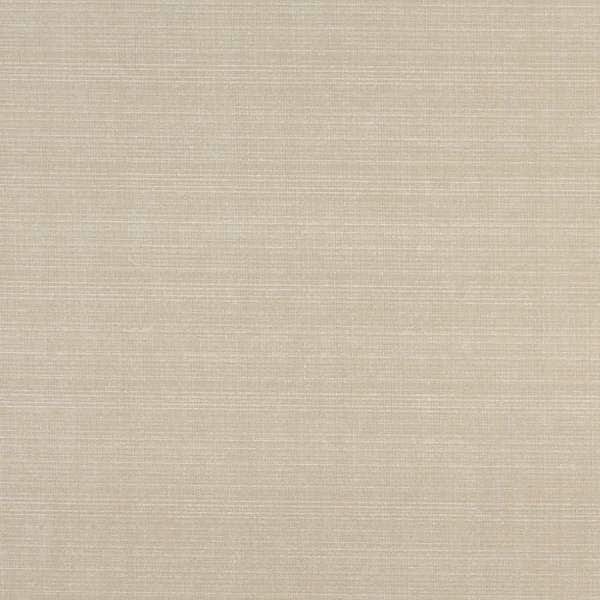 C418 Coconut Beige Solid Outdoor Indoor Upholstery Fabric by the Yard