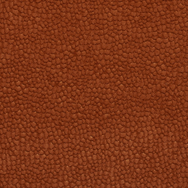 C310 Dark Red Pebbled Stain Resistant Microfiber Upholstery Fabric by the Yard