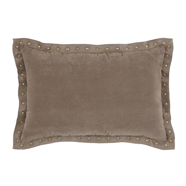 Croscill Home Aspen Boudoir Pillow