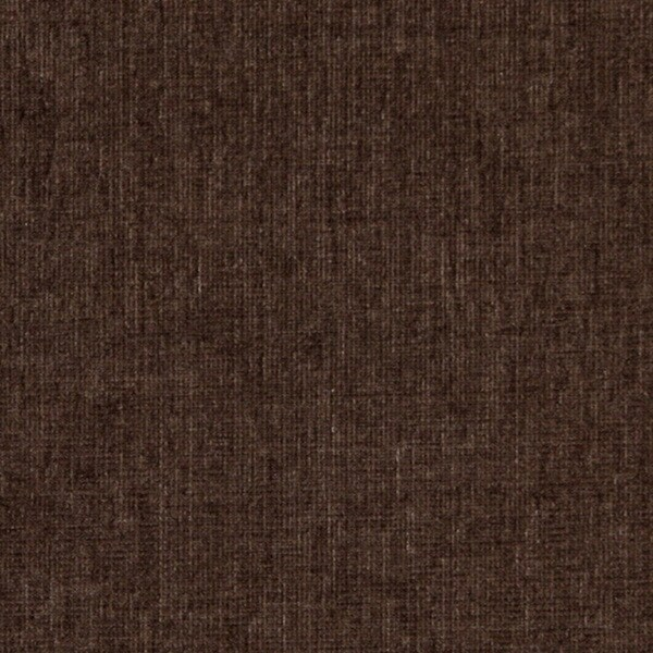 A0017B Taupe Solid Woven Chenille Upholstery Fabric (By The Yard)