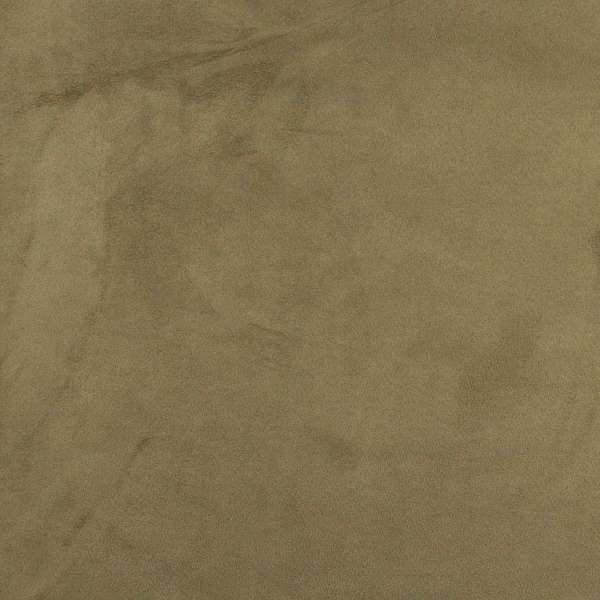C059 Sage Green/ Ultra Durable Microsuede Upholstery Grade Fabric by the Yard