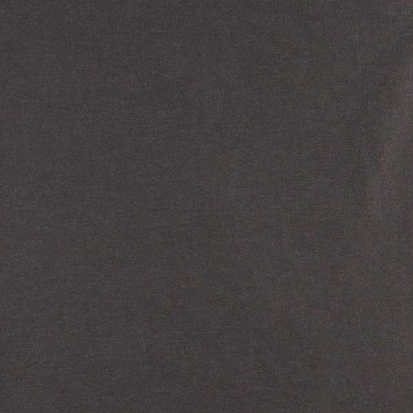 C043 Grey Preshrunk Washed Jean Denim Fabric by the Yard