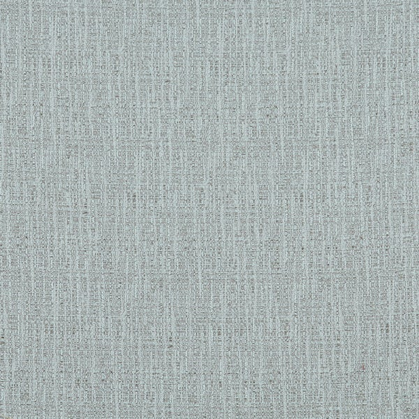 A0031D Light Blue Multi Shade Textured drapery or upholstery Fabric (By The Yard)