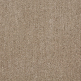 B803 Beige Textured Stain Resistant Microfiber Upholstery Fabric by the Yard