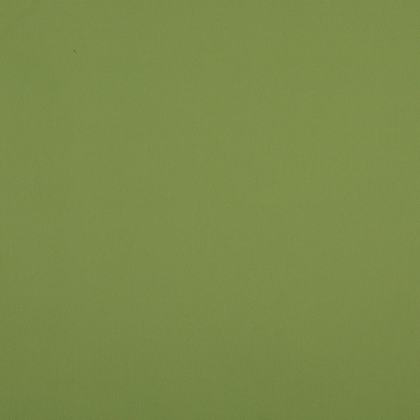 A0104F Lime Green Two Toned Woven Indoor Outdoor Upholstery Fabric (By The Yard)