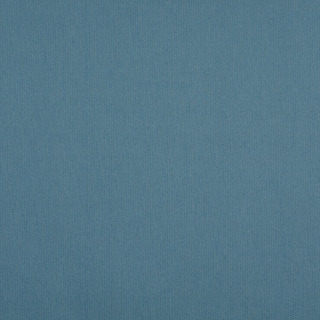 A0104L Light Blue Two Toned Woven Indoor Outdoor Upholstery Fabric (By The Yard)