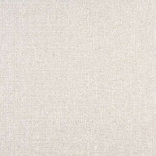 B406 Ivory/ Textured Solid Durable Jacquard Upholstery Fabric by the Yard