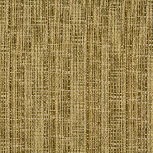 A051 Teal And Light Green Textured Tweed Chenille Upholstery Fabric (By The Yard)