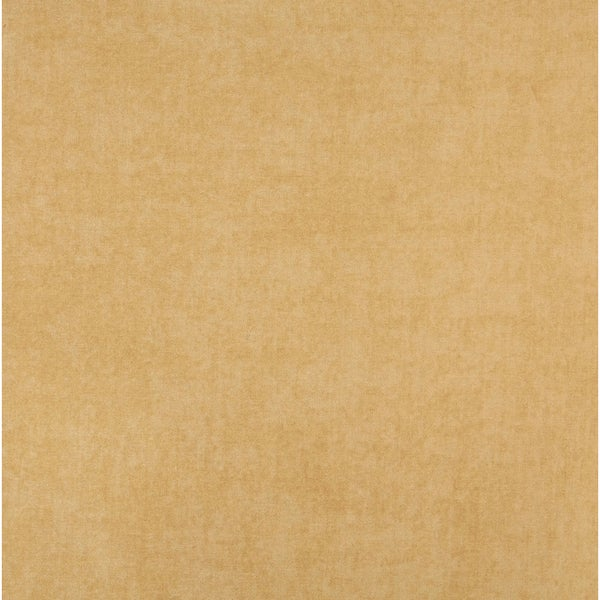 B090 Camel Tan/ Woven Antique Velvet Upholstery Fabric by the Yard