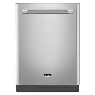 Maytag Fully Integrated Dishwasher