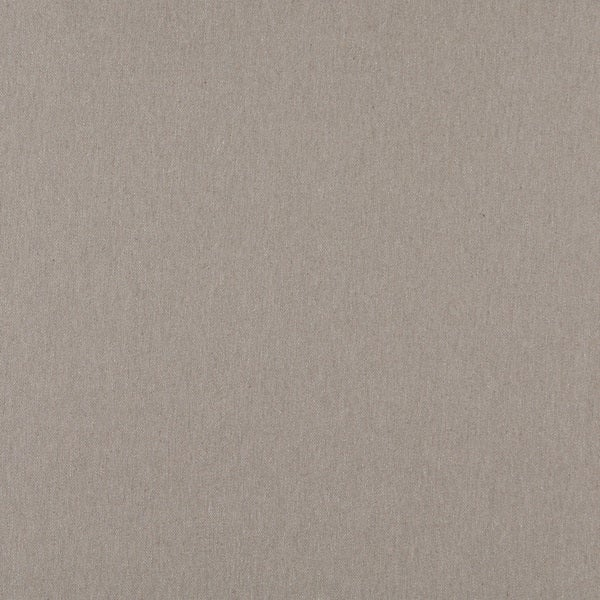 A0003F Solid Linen Look Upholstery Fabric (By The Yard)