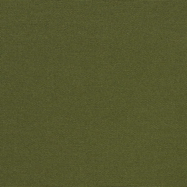 Dark Green Solid Outdoor Print Upholstery Fabric (By The Yard)