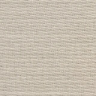 Linen Solid Woven Cotton Preshrunk Canvas Duck Upholstery Fabric by The Yard