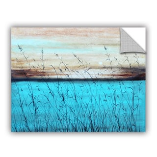 ArtWall Jolina Anthony 'Dawn (Brighter One) ' Art Appealz Removable Wall Art