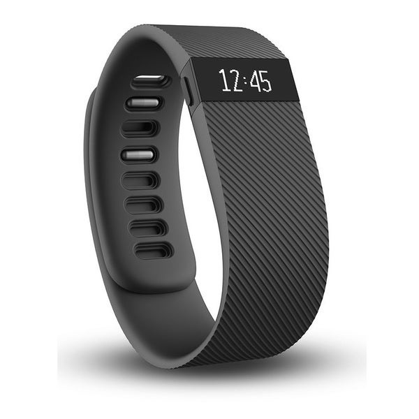 Fitbit Charge Wireless Activity - Sleep Large Wristband