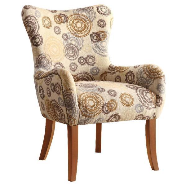 Savona Chair
