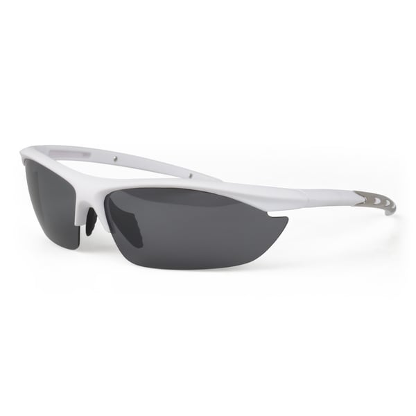 Aktion Unisex Polarized Performance Sunglasses