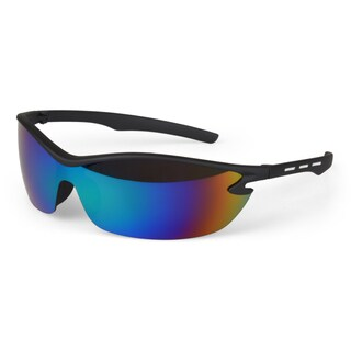 Aktion Men's Polarized Performance Sunglasses