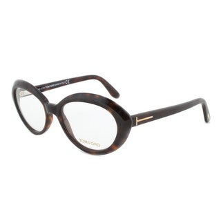 Giorgio Armani Glasses Frames Ga 164 Lk9 : Optical Frames - Overstock.com Shopping - The Best Prices ...