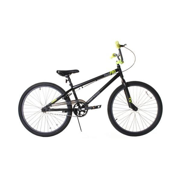 24-inch HWK 720 Bike
