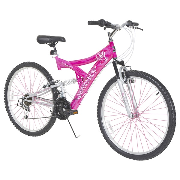 26-inch Ladies Air Blast Bike