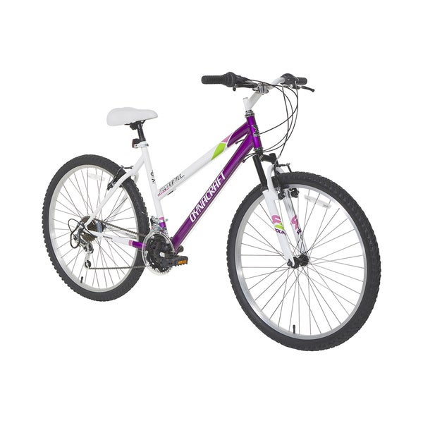 26-inch Ladies Alpine Eagle Bike