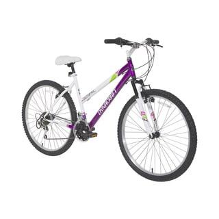 Dynacraft Alpine Eagle 26-inch Ladies Bike