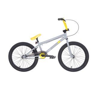 Mirra Sankt 20-inch Boys Bike