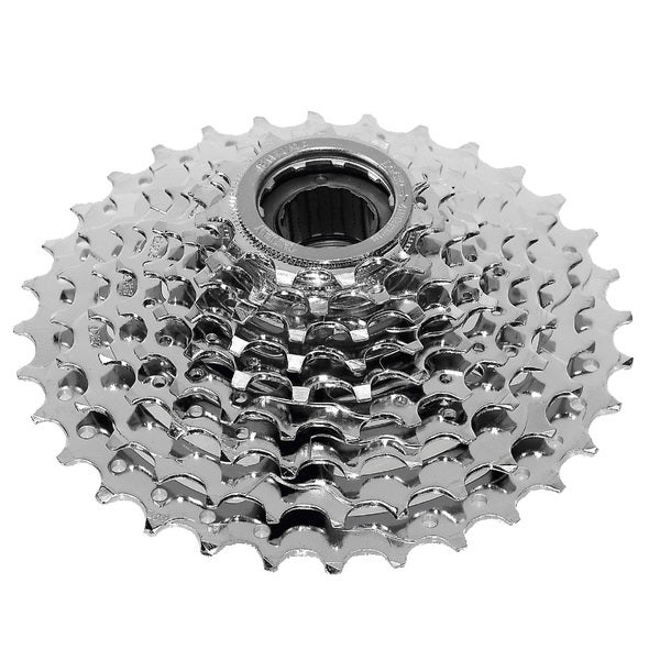 Ventura 9 Speed 13/32 Teeth Freewheel