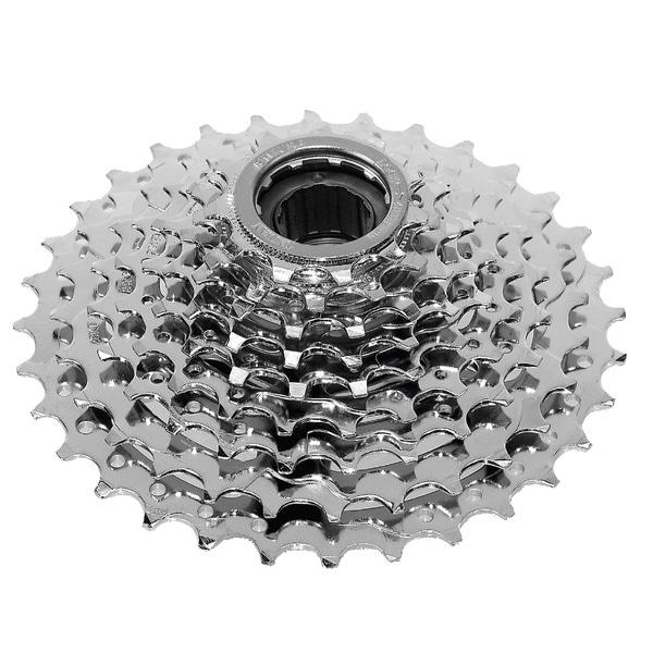 Ventura 9 Speed 13/32 Teeth Freewheel