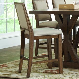 Danville 2 Piece Counter Height Chairs