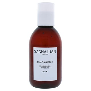 Sachajuan 8.4-ounce Scalp Shampoo