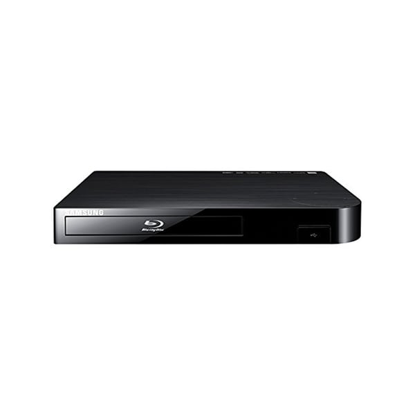 Samsung BD-H5100 Blu-Ray Disc Player (2014 Model)