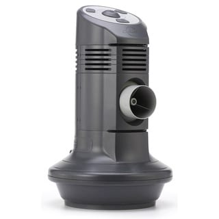 Lifesmart Indoor/ Outdoor Single Port Air Cooler