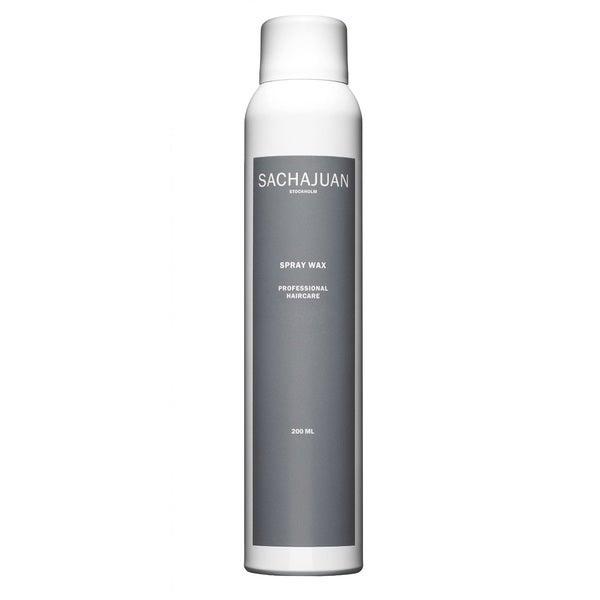 Sachajuan 6.8-ounce Spray Wax