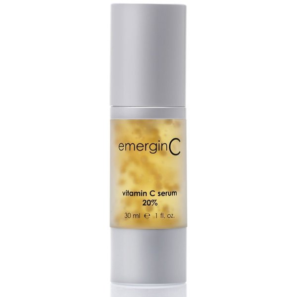 emerginC 20% Vitamin C Serum 30 ml